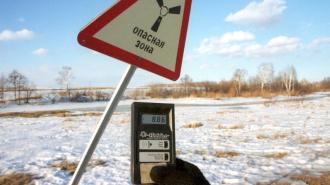 Американец поставил Петербург под угрозу радиации