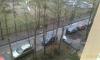 Около дома на Десантников обнаружили труп