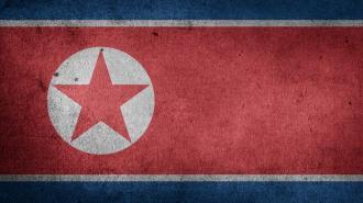 Ким Чен Ын заявил об ухудшении ситуации в КНДР