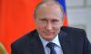 Путин впервые примет парад ко Дню ВМФ в Санкт-Петербурге