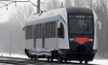 С 24 июня РЖД запустит рельсовый автобус Петербург - Выборг