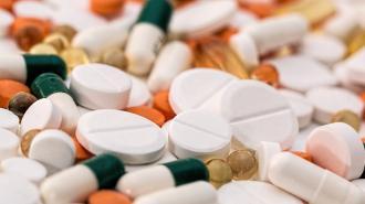 10-классница с биполярным расстройством отравилась таблетками в квартире на Кронштадтской улице