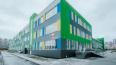 Новую школу на улице Маршала Казакова откроют в середине ...