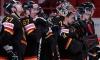 Чехия разгромила Германию и вышла в ¼ чемпионата Мира по хоккею