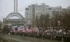 Мэрия Москвы разрешила оппозиции провести митинги 5 и 6 мая