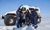 Под Новосибирском нашли тела пропавших охотников