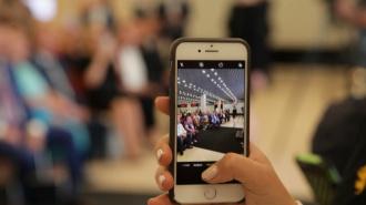 Apple выпустила версии iOS 13.5.1 и iPadOS 13.5.1