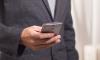 Айфон на мыло: нотариуса из Петербурга обманули в салоне связи