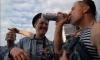 Четверо российских моряков скончались от отравления поддельным алкоголем в Индонезии