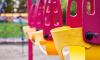 У повара детского сада в Петербурге обнаружили открытую форму туберкулеза