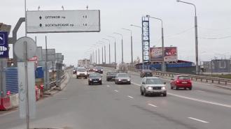 Автозаводы Петербурга за 2018 год собрали 344 тысячи машин