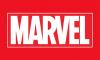Опубликован список новых проектов Marvel, которые выйдут в 2021 году