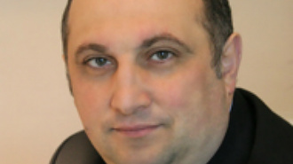 Новгородский чиновник подозревается в создании ОПГ
