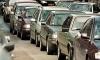 Пробки на Мурманском шоссе продлятся до 4 июля из-за ремонта трассы