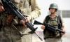 Четыре турецких солдата погибли при взрыве на юго-востоке страны