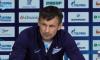 Семак прокомментировал выход в четвертьфинал Олимп-Кубка России