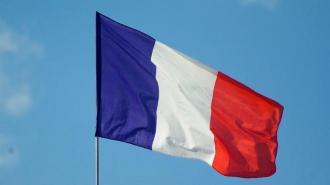 Отставные генералы Франции предупредили о возможной гражданской войне