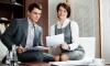 Сбербанк провел более 900 бесплатных тренингов и семинаров для предпринимателей в 2013 году