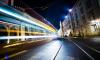 На проспекте Испытателей отремонтируют трамвайные пути за 173 млн рублей