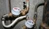 У россиян снимут с плеч обязанность проверки счетчиков воды