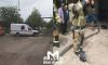 В Ростовской области в канализационном коллекторе погибли семь рабочих