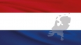 США заставят Нидерланды отказаться от итогов референдума ...