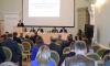 В Выборге прошло заседание противоэпизоотической комиссии при правительстве Ленобласти