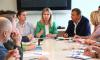 В Выборге прошли консультации по заключению договоров на обращение с ТКО