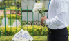 В Петербурге от коронавируса скончались 15 мужчин и 12 женщин