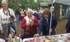 В Ленинградской области состоялся праздник ижор