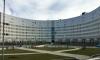 Коронавирус в России и Петербурге: последние новости за 18 апреля