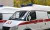 В Невском районе старшеклассник упал с 25-го этажа и разбился