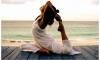 Бесплатная йога
