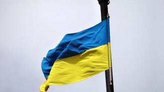 В Луганске зафиксировали работу комплекса РЭБ украинских силовиков