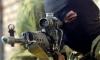 Командир дагестанского ОМОНа продавал оружие боевикам