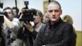 Эксперт рассказал о шансах Сергея Удальцова вернуться ...