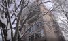 Ирландец разбился насмерть, выпав из окна дома на Парашютной улице