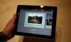 Журналисты раскрыли дату презентации нового iPad
