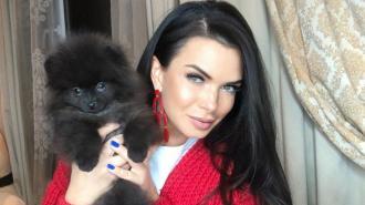"""Бывшая ведущая """"Дома-2"""" Катя Жужа рада закрытию проекта"""