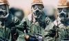 Россия и США винят друг друга в нарушении Конвенции о биологическом оружии