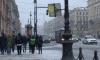 """Невский район второй год возглавляет список инициатив, поданных в """"Твой бюджет"""""""