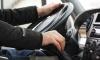 В Петербурге резко вырос спрос на водителей и курьеров