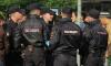 Убийство близнецов с поджогом на Загребском вывело полицию на взрывчатку
