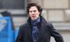 Исполнитель роли Шерлока Холмса Бенедикт Камбербэтч отмечает 42-летие