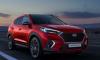 В России поступил в продажу новый автомобиль от Hyundai