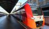 В сервисе BlaBlaCar подтвердили, что мужчина добрался из Петербурга в Москву в кабине машиниста поезда