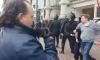 Татьяна Москалькова: с жетскими задержаниями митингующих в Петербурге разберется Прокуратура