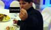 Следственный комитет не может найти Павла Дурова