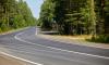 Новые павильоны для ожидания общественного транспорта устанавливаются на региональных дорогах Ленобласти