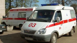 В Ростове учительница погибла от взрыва «подарка» на День учителя